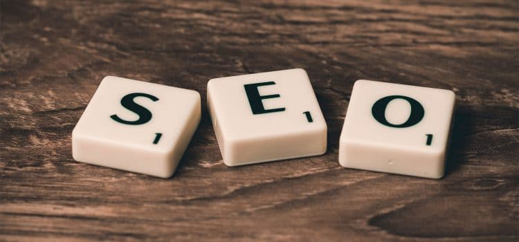 Why Businesses Need Search Engine Optimization (SEO)