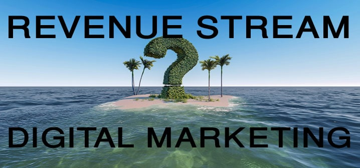 Why Work With Us – Revenue Stream Digital Marketing